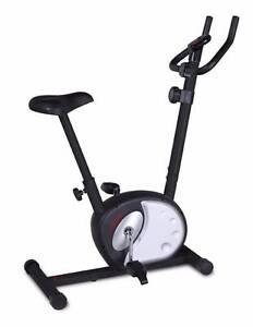 Lifespan Exercise Bike DEMO #E-1 Campbellfield Hume Area Preview