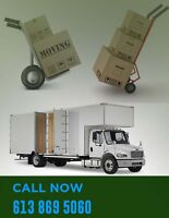 ▀▀▀ WE ARE the best moving company in Ottawa Ontario ▀▀▀