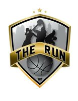 The Run YYC: Community Basketball League - Men's Tuesdays 7-9pm