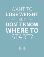 Weight Loss Solution