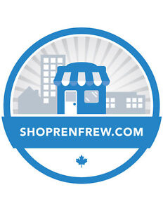 ShopRenfrew.com