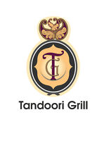 Immediate hiring for an Indian Chef 50-55k salary yearly!
