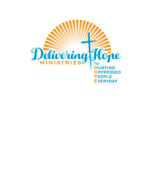 Delivering Hope Ministries Inc