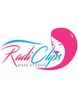 Back to School haircut promotion at RadiClips Hair Studio