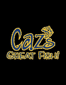 Caz's is hiring Cambridge Kitchener Area image 1