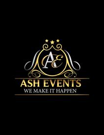 ASH EVENTS - Asian Wedding Mehndi Birthday Party Hen Bhangra DJ Hire
