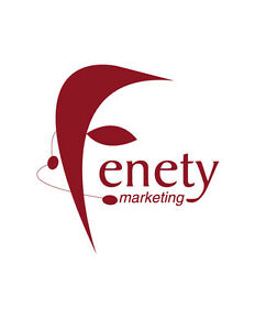 Tele-Fundraiser  (Call Centre Sales Agent)