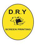 D.R.Y. Screen Printing