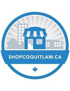 ShopCoquitlam.ca
