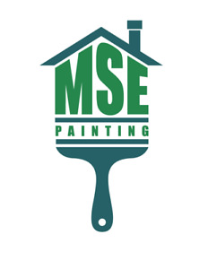 TOP QUALITY PAINTING AT A GREAT PRICE!!!!