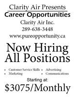 Looking For Individuals Motivated By Cash.