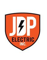 Warm weather is here - J.D. Patrick Electric is too!
