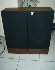 optimus speakers buy sell items tickets or tech in ontario kijiji classifieds page 2