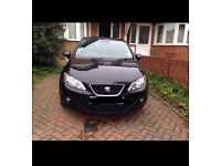 Seat Ibiza 1.2 Semi-Auto 60 plate (2011) 33085milage YOUNG! Perfect first car.