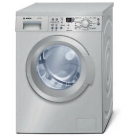 Smeg 8 kg washing machine