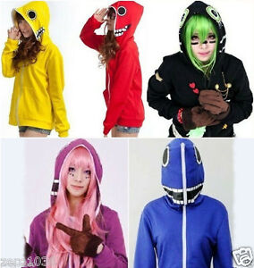 Vocaloid-Matryoshka-miku-Len-Rin-Gumi-Cosplay-Costume-coat-Hooded-Sweatshirt