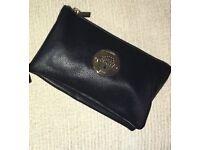 Mulberry Style Clutch Bag & Purse 👛