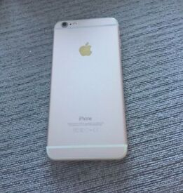 iPhone 6 Plus please read