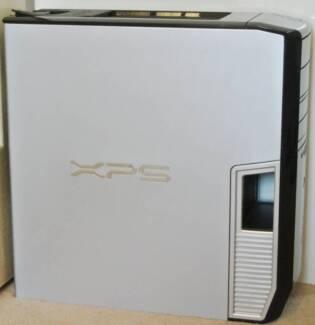 Dell XPS, Intel Quad Core, 8GB RAM, HDMI, Windows 7, Office 2010 Parramatta Parramatta Area Preview
