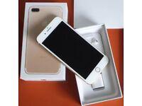 IPhone 7 Plus,32 gb new,original unlocked