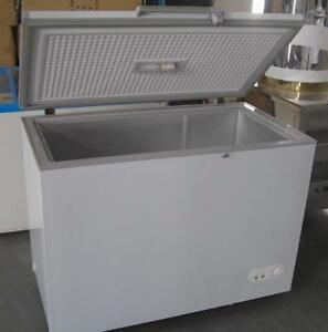 Wanted Donation of Freezer