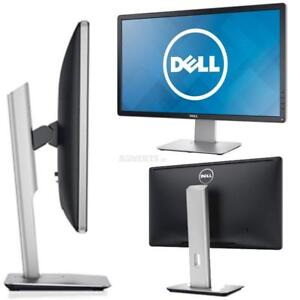 "Dell E2311hf 23"" Full HD (1080p) Monitor"