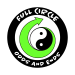 fullcircleoddsandends10