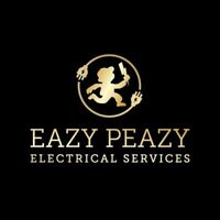 EAZY PEAZY ELECTRICAL SERVICES (Big or small we do it all!)