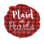plaidandpearlsonline