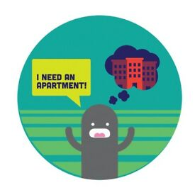 WANTED- Apartment/ Home to rent Portadown. Up to 575pcm. Will pay deposit. References Available