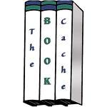 the Book Cache