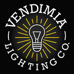 Vendimia Lighting Co