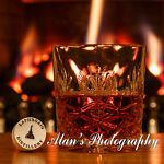 alan-photography