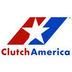 clutchamerica