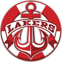 BILLETING London Lakers Jr. A Hockey