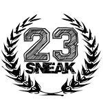 23sneak