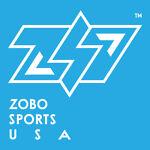 ZoboSports