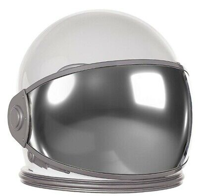 New on Box Among Us Cosplay Helmet / Sold Out Everywhere / Spirit Halloween