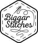 Biggar Stitches