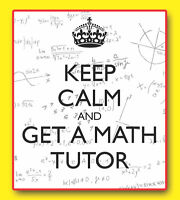 Private Math Tutor – Low Pricing - (416)-606-5425