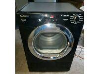 10kgs condensing dryer