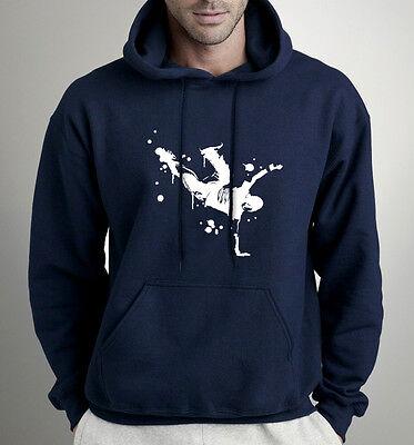 parkour clothing