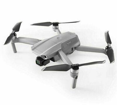 New DJI Mavic Air 2 Fly More Combo Drone 4K Camera Quadcopter Foldable