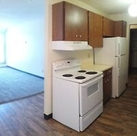 Spacious 2 Bed 2 Bath - Pool - Covered Parking - Pets OK