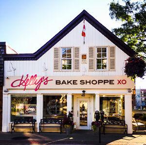 Superstar Bakers! Join our Team. Oakville / Halton Region Toronto (GTA) image 1
