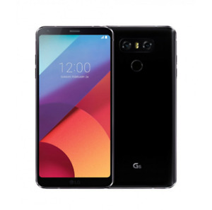 Unlocked LG G6 Trade for iPhone 7