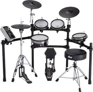 ROLAND TD9KX ELECTRONIC DRUMSET