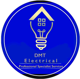 Electrician - DMT Electrical Services