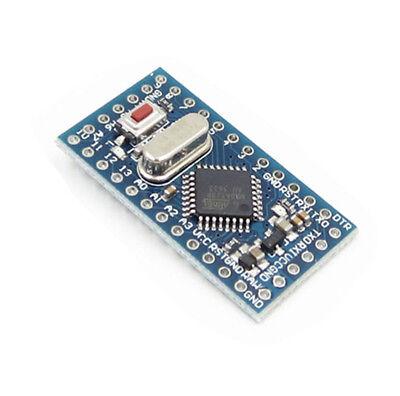 New Pro Mini Atmega328 Board 5v 16m Arduino Compatible Nano Arduino Nano Bbc