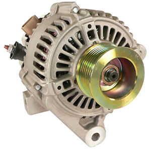 Brand New - Toyota DB Electrical AND0274 Aftermarket Alternator